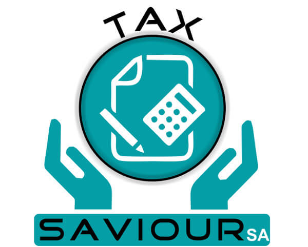 Tax Saviour